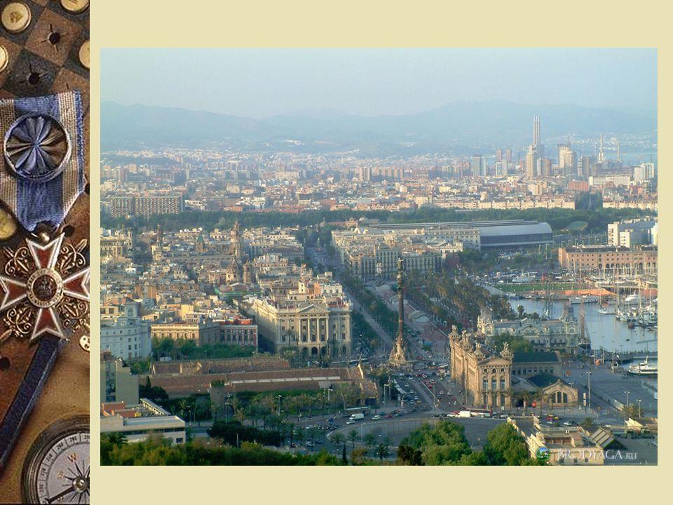 Themen 1. Geographie 2. Stadtgeschichte 3. Sprache 4. Kultur und Künstler 5. Abschluss