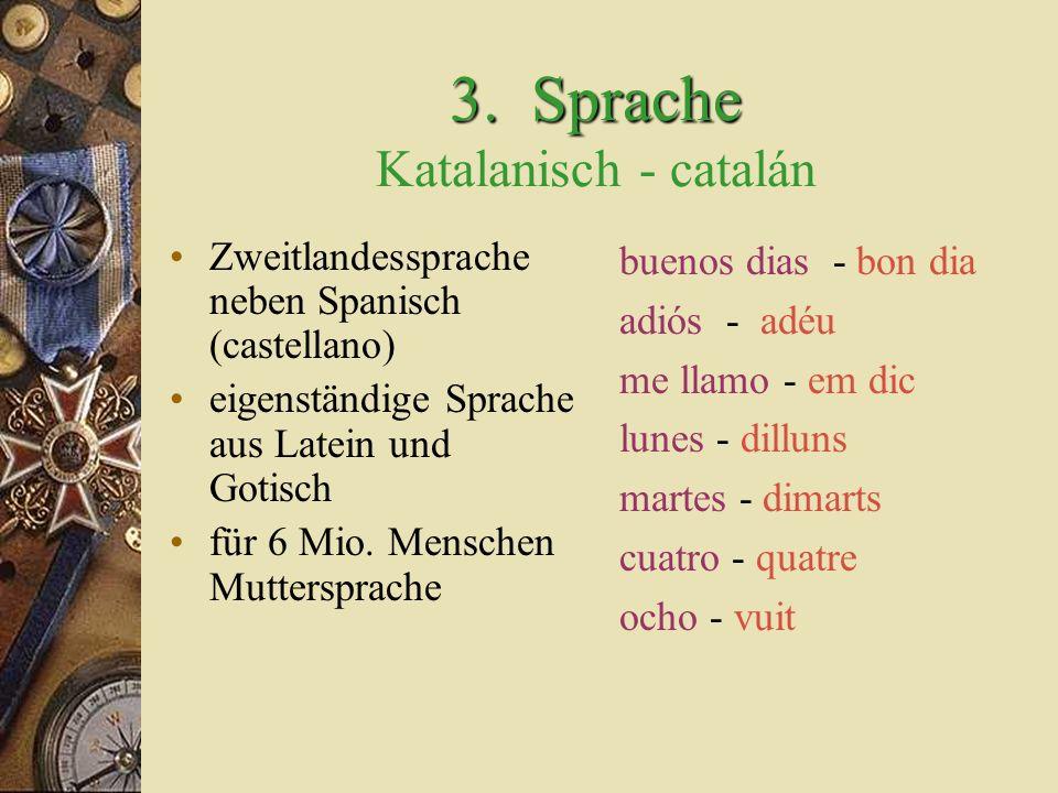 2. Stadtgeschichte 230 v. Chr.