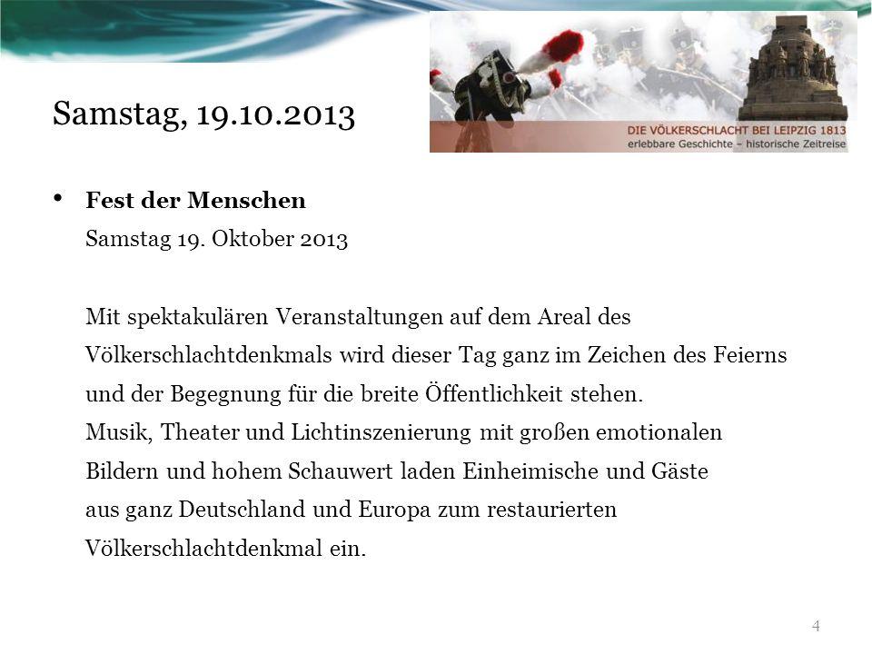 5 Freiwillige Feuerwehr Holzhausen Zuckelhausener Ring 17b 04288 Leipzig Gerätehaus FF Holzhausen