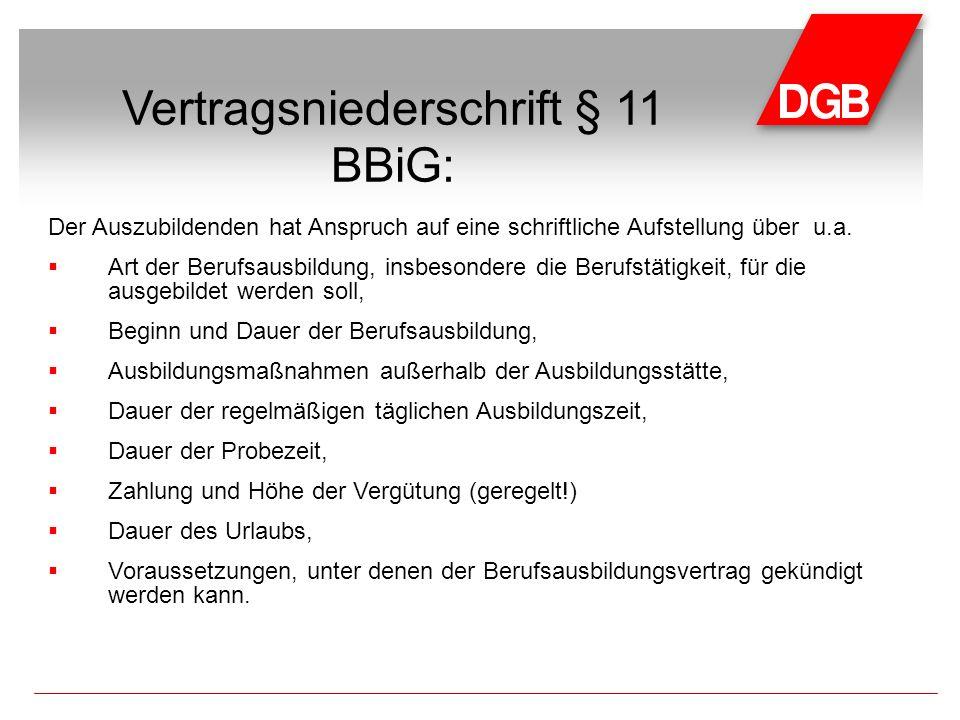 Weitere Informationen  Viele Zuwanderer sind mit dem deutschen Ausbildungssystem nicht vertraut, so dass sie z.B.