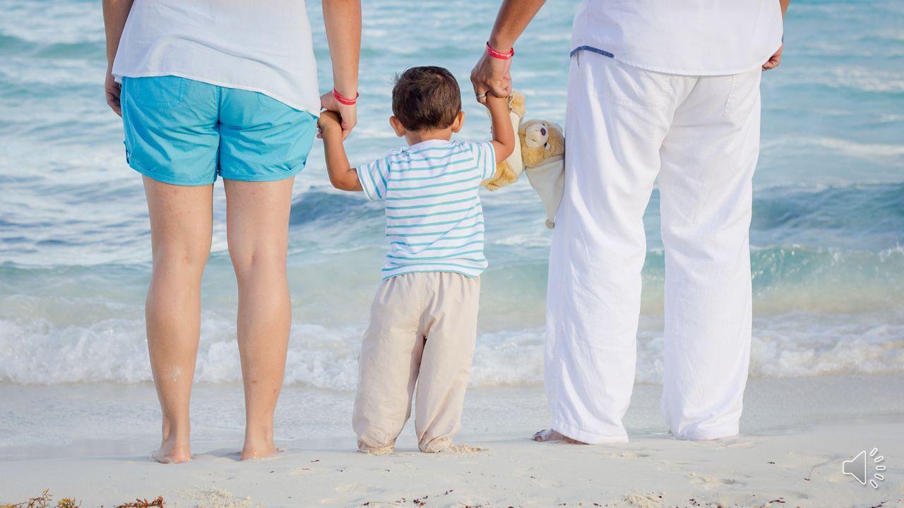Wenn jemand zu mir kommt und nicht Vater und Mutter, Frau und Kinder, Brüder und Schwestern, ja sogar sein Leben gering achtet, dann kann er nicht mein Jünger sein.