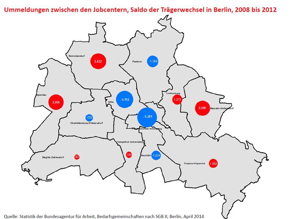 """""""Zwangsräumungen und die Krise des Hilfesystems in Berlin von Laura Berner, Andrej Holm, Inga Jensen Download der Studie: https://www.sowi.hu-berlin.de/lehrbereiche/stadtsoz/forschung/projekte/studie-zr-web.pdf HUMBOLDT-UNIVERSITÄT ZU BERLIN KULTUR-, SOZIAL- UND BILDUNGSWISSENSCHAFTLICHE FAKULTÄT Stadt- und Regionalsoziologie _________________________________________________________________"""