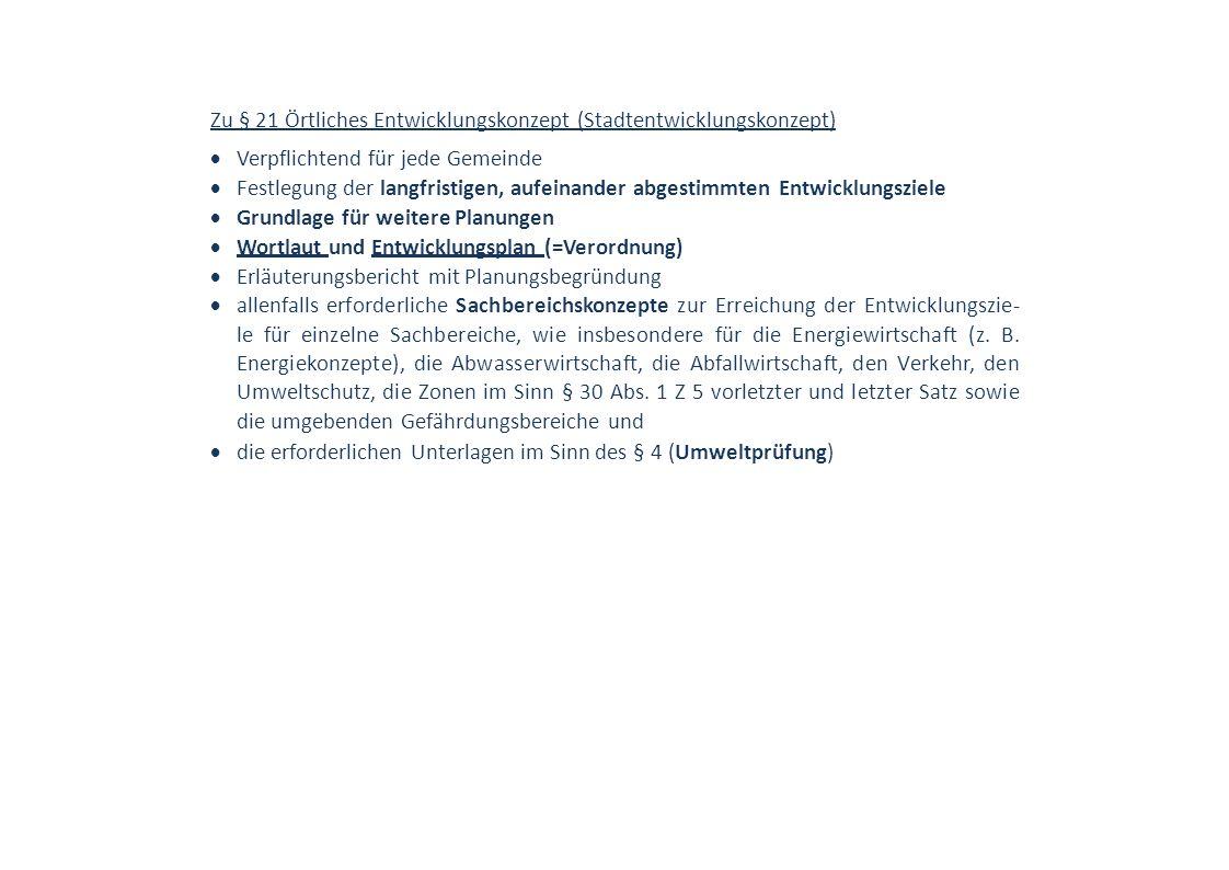 14.14.0 Bebauungsplan Reininghaus - Parkquartier - Brauhausstraße (Entwurf-Auszug)