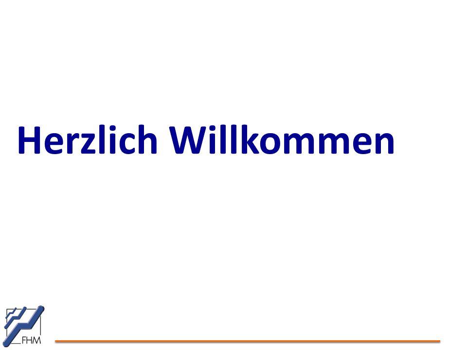 Mitarbeitergespräche Rückkehrgespräch: Gespräche zw.