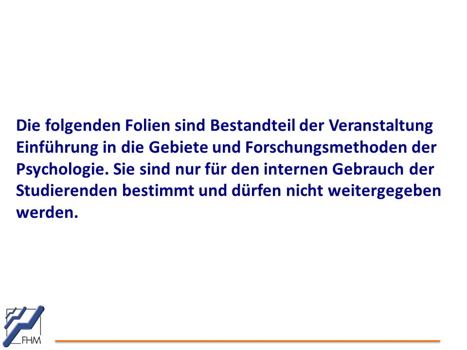 Evidenzbasierte und unabhängige Antidepressiva-Therapie Klaus Lieb Universitätsmedizin Mainz Klinik für Psychiatrie und Psychotherapie