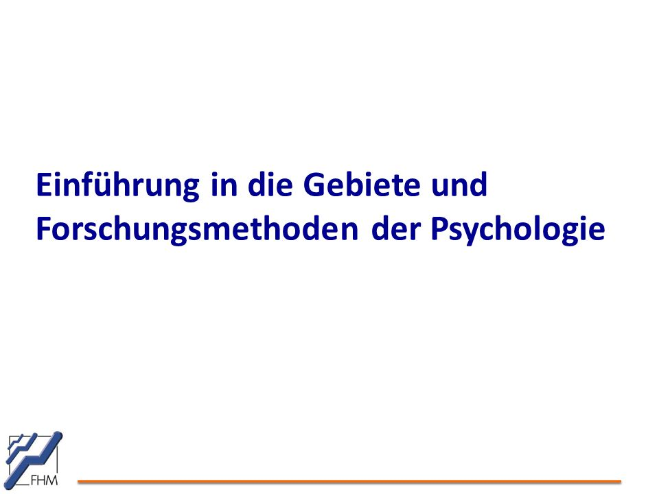 Stabile Situation in Europa und Deutschland Quelle: Senf, Wittchen et al.
