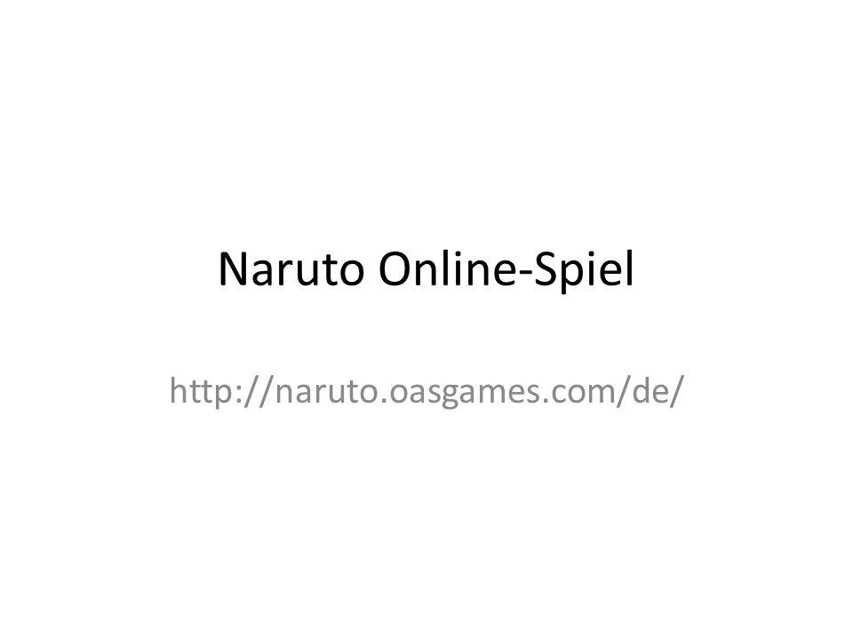 Naruto hat uns nun so viele Jahre bewegt und hat so viele Fans auf der ganzen Welt.
