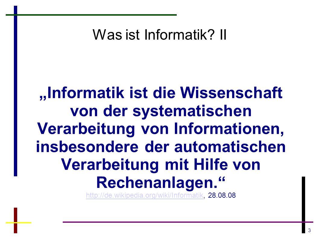 3 Was ist Informatik.