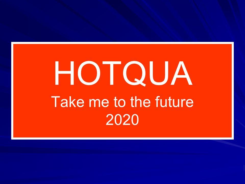 Events & Erlebnisse HOTQUA 2020 www.hotqua.de 12 Knigge Kurse Simplify your life Dracula Feste