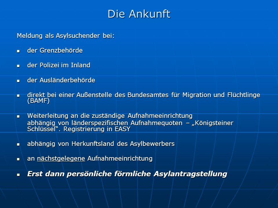 Ottmar Schickle, Flüchtlingsreferent, Diakonisches Werk Württemberg Seite 28