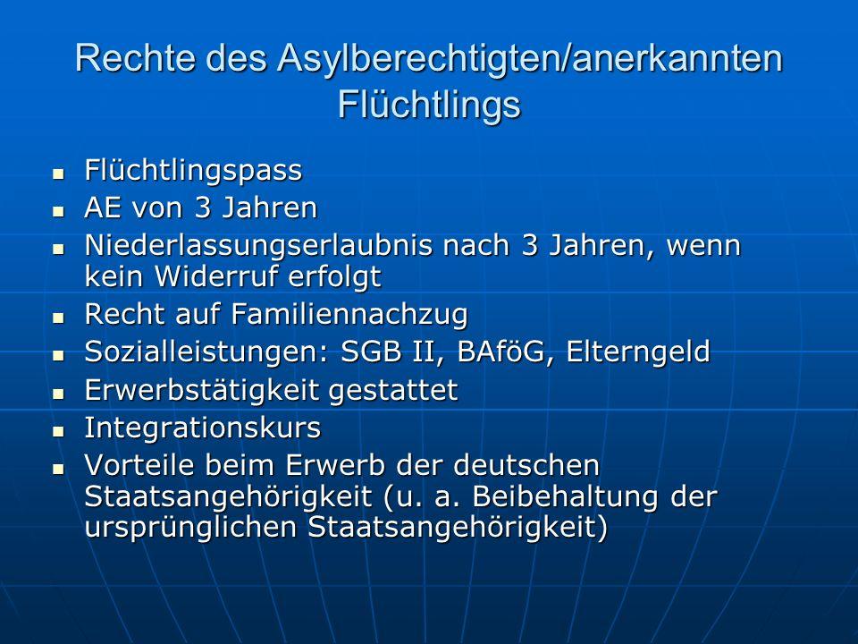 Ottmar Schickle - Diakonisches Werk Württemberg - Referat Flüchtlingshilfen 55