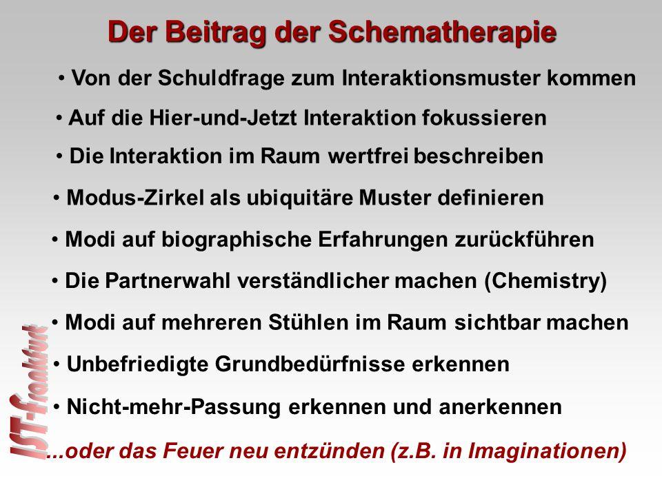 1.3 Bewältigungsmodi ( vordere Bühne ): - Kampf - Flucht / Rückzug - Unterordnung Erstaunlich wenig: 3.