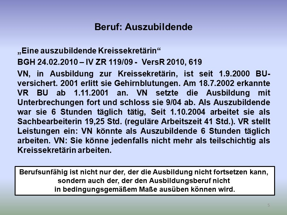 Nachprüfung OLG Saarbrücken 25.02.2015 5 U 31/14 n.v.