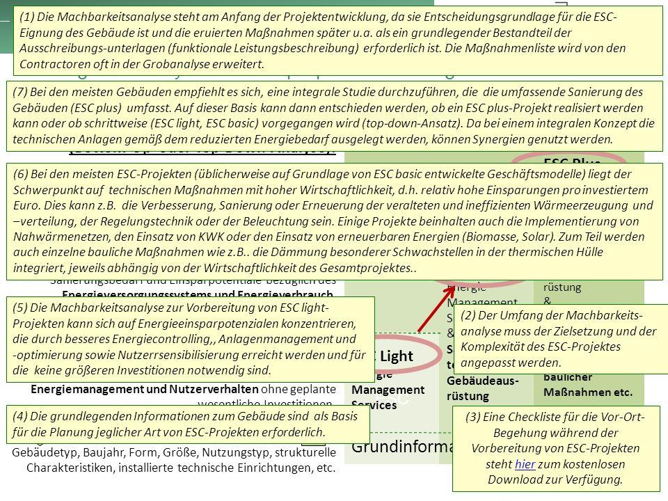 17 analyse - Funktionale Leistungsbeschreibung Muster