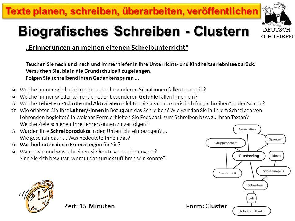 Klassenbezogener Lehrplan Seminarbuch Band 2, S.