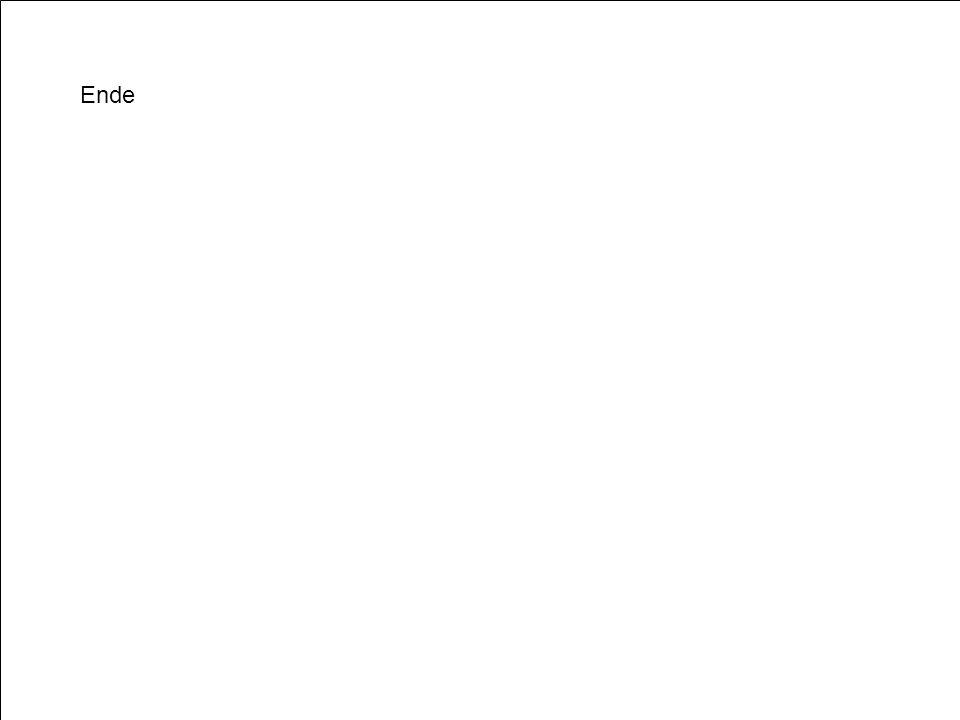 """Strukturpolitik der EU: """"Das Ziel der EU-Strukturpolitik besteht darin, die Entwicklungsunterschiede zwischen den Mitgliedstaaten und Regionen zu verringern. Beispiel: Bremerhaven Krise der Hochseefischerei in den 80er Jahren bedroht den Seehafen Bremerhaven => Hafen muss sich neu orientieren Projekt """"Schaufenster Fischereihafen entsteht mit Hilfe der EU-Strukturförderung und schafft Besichtigungs- und Einkaufsmöglichkeiten rund um das Thema Fisch Angliederung eines Ausbildungszentrums für Beschäftigte aus der Lebensmittel und Gastronomiebranche Zurück zur Übersicht"""