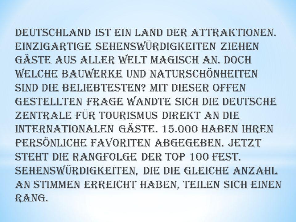 Bodensee mit Insel Mainau, UNESCO-Welterbe Klosterinsel Reichenau, Lindau Der Bodensee ist zu Recht eines der beliebtesten Urlaubsziele in Deutschland, das jährlich von vielen Touristen besucht wird.