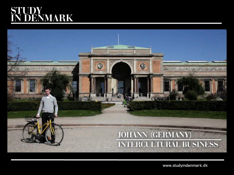 www.studyindenmark.dk