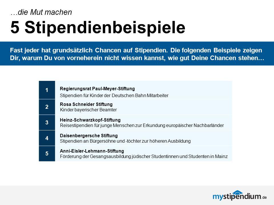 deutsche bahn ausbildung