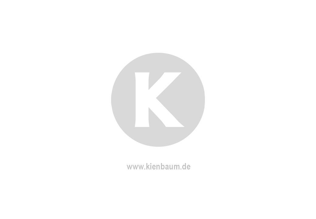 www.kienbaum.de