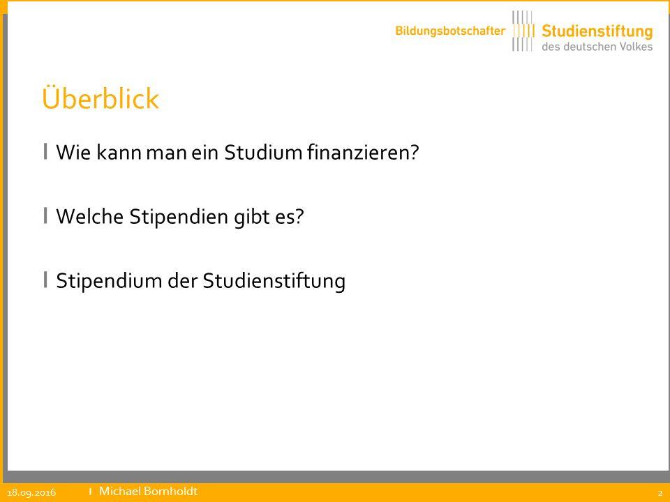 Weiteres ı Juniorstudium: https://www.uni-hamburg.de/schule-und- uni/juniorstudium.htmlhttps://www.uni-hamburg.de/schule-und- uni/juniorstudium.html ı Netzwerk Teilchenwelt (Teilchenphysik für Schüler): http://www.teilchenwelt.de/ http://www.teilchenwelt.de/ ı Körber Forum: http://www.koerber-stiftung.de/veranstaltungen.htmlhttp://www.koerber-stiftung.de/veranstaltungen.html ı Facharbeit fürs Abi 18.09.2016 ıMichael Bornholdt 33