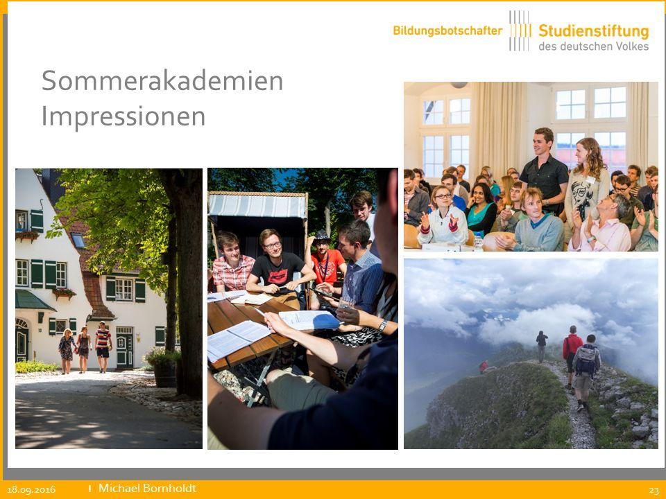 Sommerakademien Impressionen 23 18.09.2016 ıMichael Bornholdt