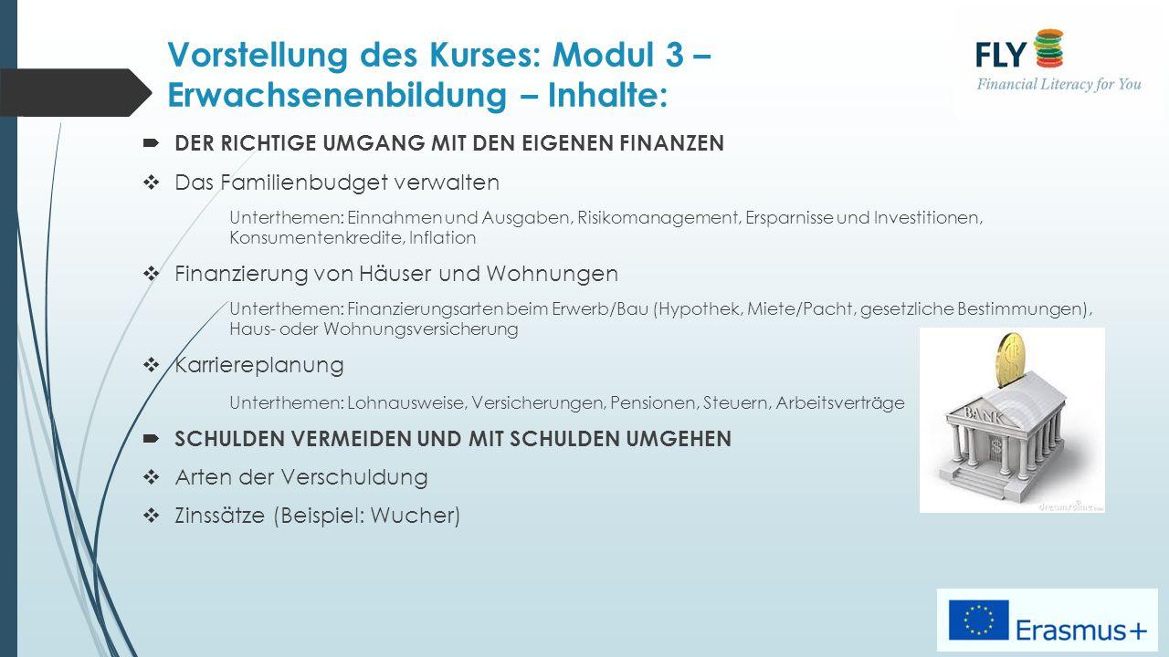 Themen - Steuern Ware10% USt20% USt Pflanzenx Mineralwasserx Computerx Brotx Autox Schmuckx Urlaubx