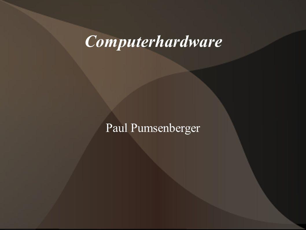 CD, DVD und BD ● Aufbau einer CD ● Unterschiede liegen in den Spurenabständen