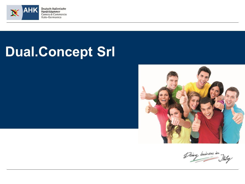 Dual.Concept Srl