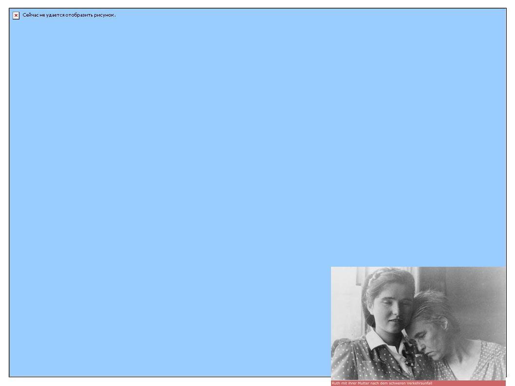 ● Das Kreuz – Jesus → Hoffnung auf – Auferstehung – leeres Kreuz → Hoffnung auf – Flucht und Widerstand ● Kleidung – Zeichen für Hilfe – Zeichen des Vergebens/ – Versteckens ● Ziel des Romans ● Roman will aufklären, belehren und darstellen – die Knechtschaft der sozialen Linken – die Unterdrückung der Juden