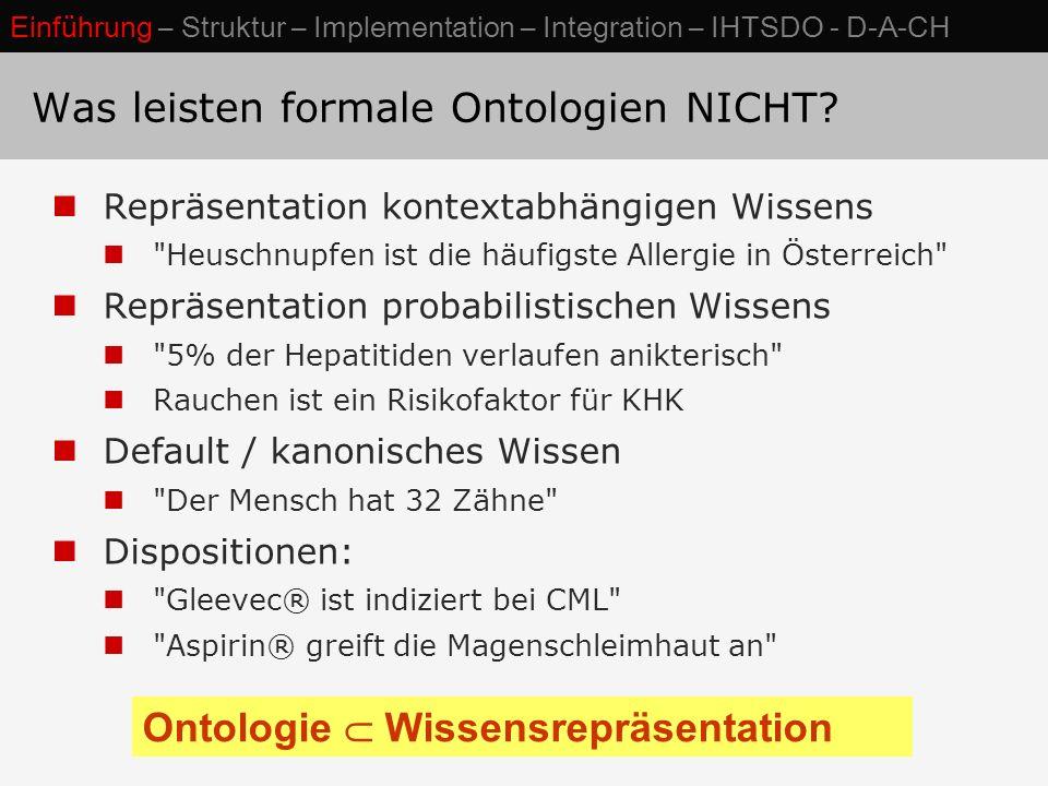 sct_descriptions_20140731.txt Einführung – Struktur – Implementation – Integration – IHTSDO - D-A-CH