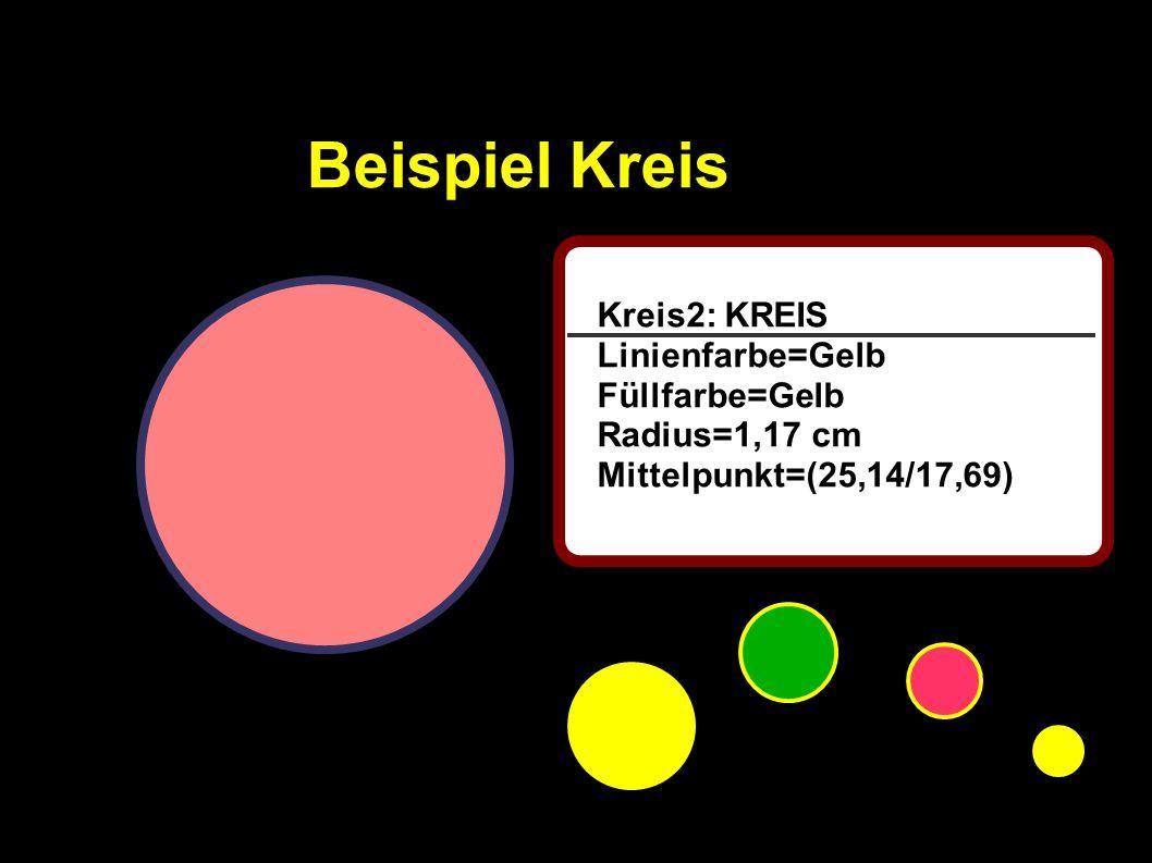 Kreis1 Linienfarbe=Sun1 Füllfarbe=Lachs Radius=9cm Mittelpunkt=(3,4/6,81) Kreis2: KREIS Linienfarbe=Gelb Füllfarbe=Gelb Radius=1,17 cm Mittelpunkt=(25,14/17,69)