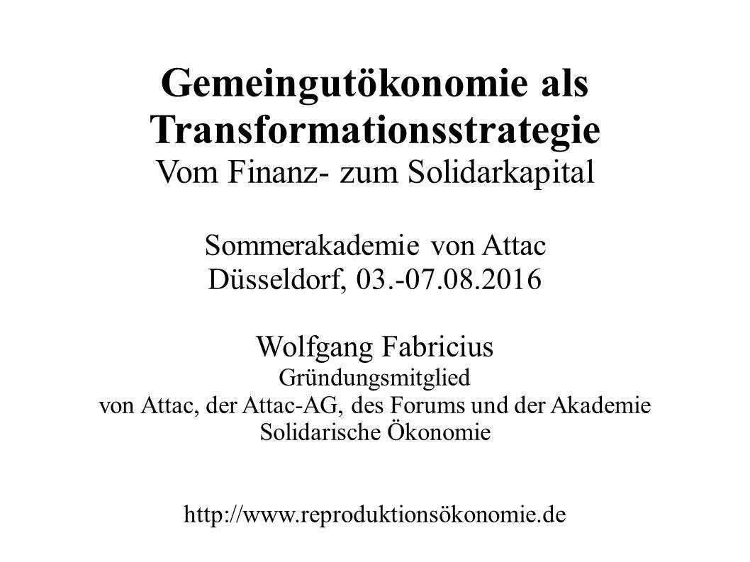 Crowdfunding, Crowdsourcing, Cloudworking etc.Spiegel 17/2014, S.