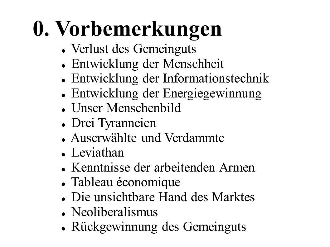 Genossenschaftsbanken Die Genossenschaftsbanken gehen auf Franz Hermann Schulze-Delitzsch und Friedrich Wilhelm Raiffeisen zurück.