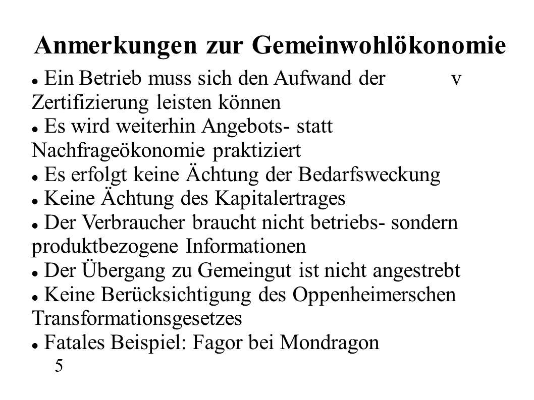 Anmerkungen zum Staat Franz Oppenheimer, ursprünglich Arzt im Berliner Wedding, wurde 1917 der erste deutsche Lehrstuhl für Soziologie an der Frankfurter Universität eingerichtet.