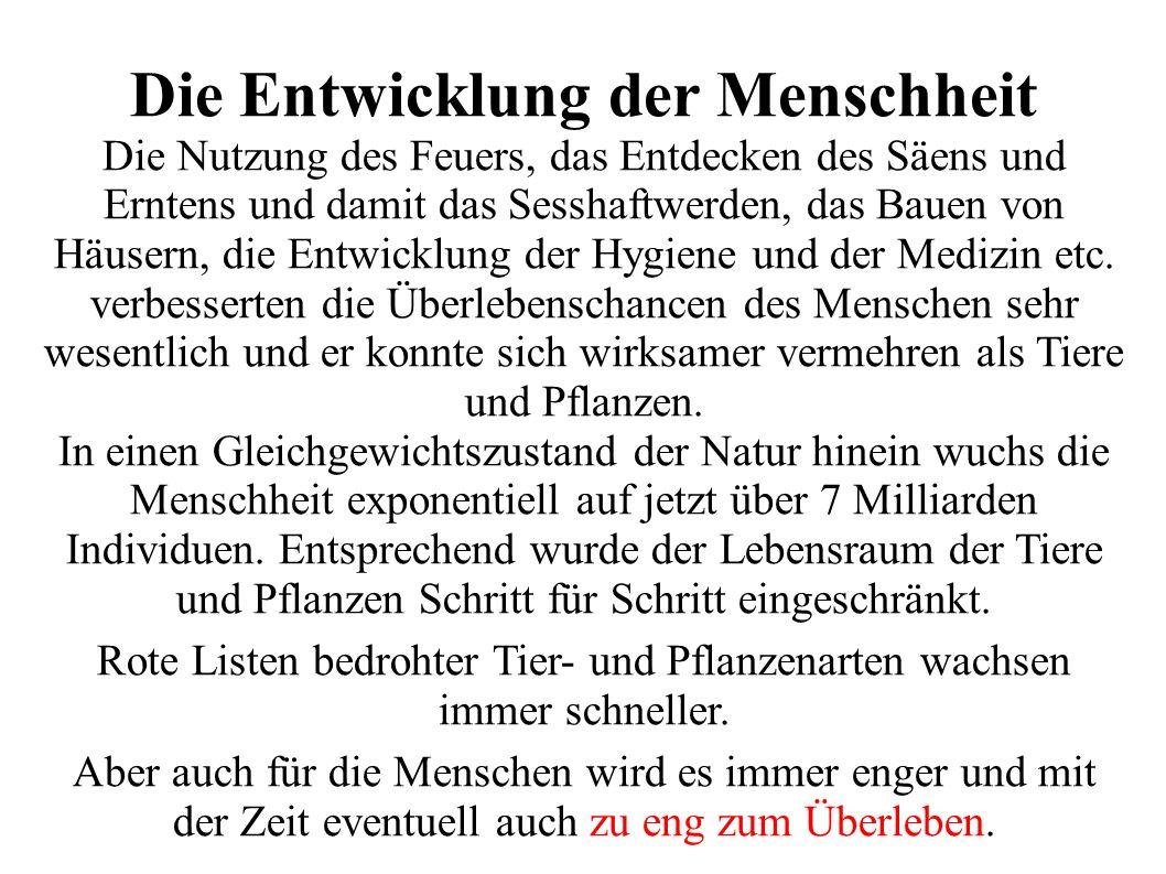 39 H. Creutz, Das Geldsyndrom