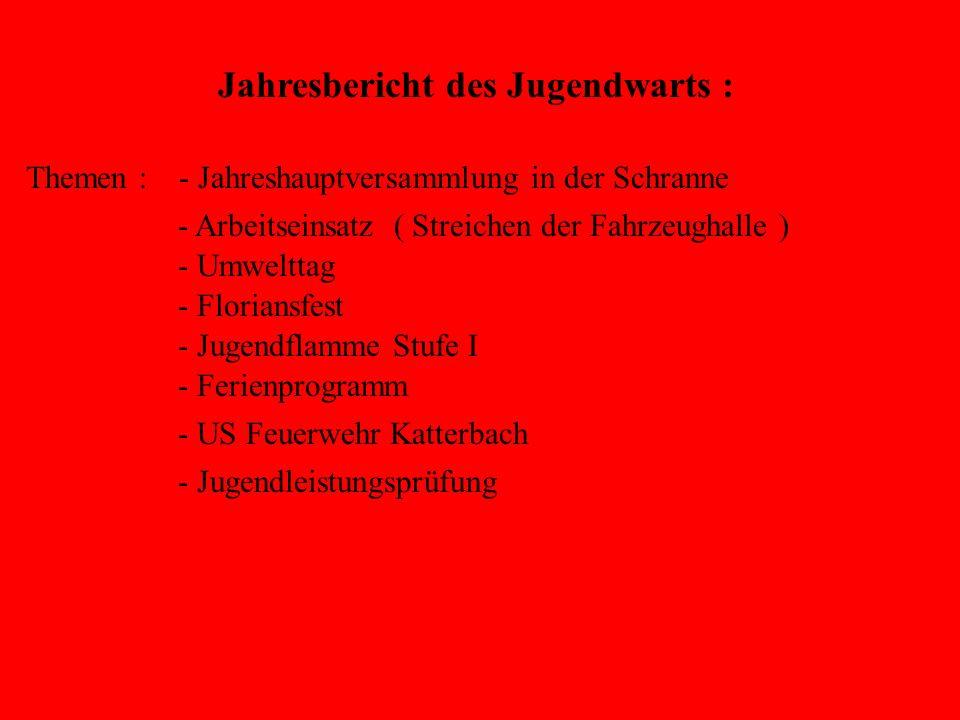 Besuch der US Feuerwehr in Katterbach Am 16.08 06 Abfahrt 9.00 Uhr Eintreffen 9.55 Uhr Besichtigung der Feuerwache.
