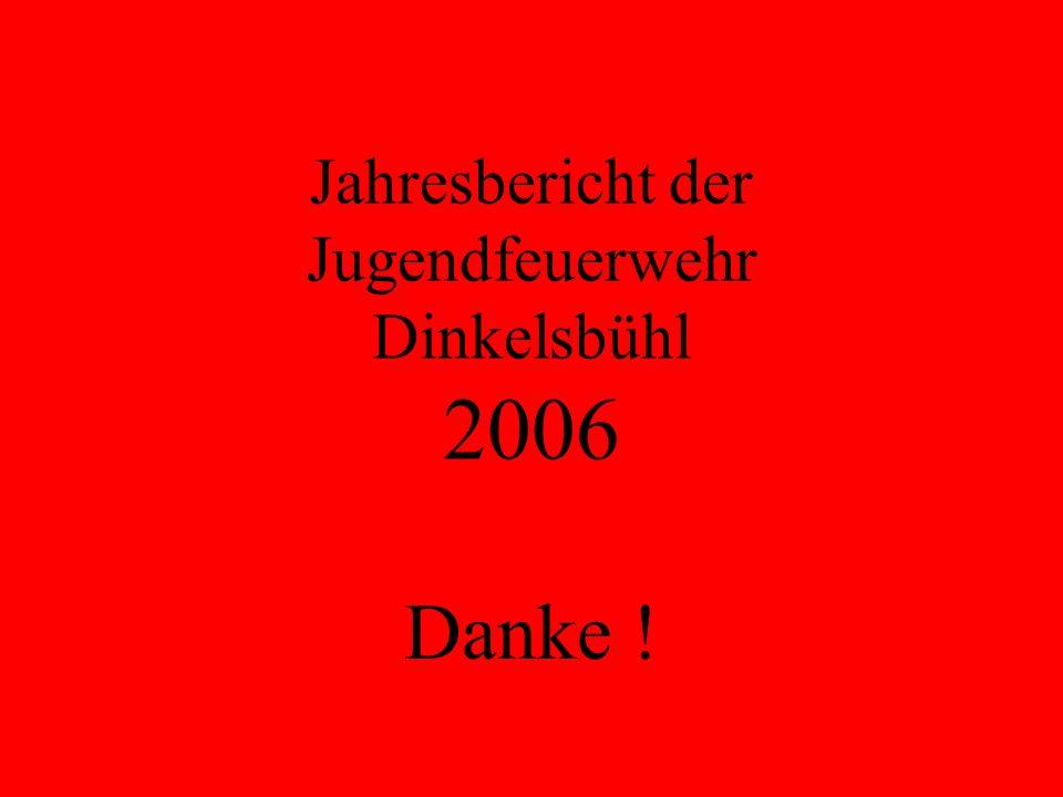 Wissenstest 2006 Abnahme : 09.12.06 1.Schriftliche Prüfung.