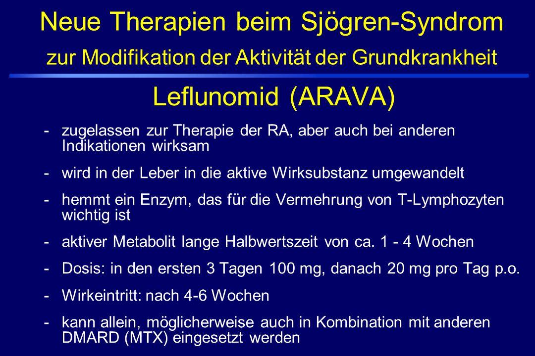 selektiver COX-2-Hemmer Kombination: konventionelles NSAR+Omeprazol/Misoprostol konventionelles NSAR Indikation für NSAR vorhanden nicht vorhanden hohes gastrointestinales Risiko Wann werden COXIBE eingesetzt