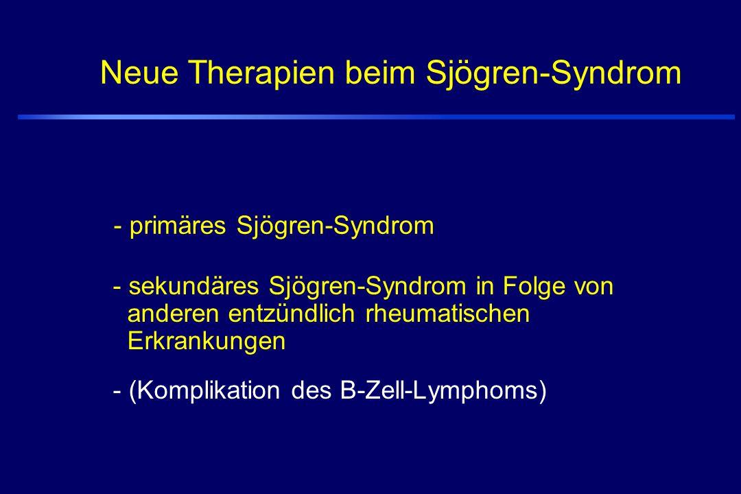 Infliximab in der Therapie der Psoriasisarthritis Woche 10