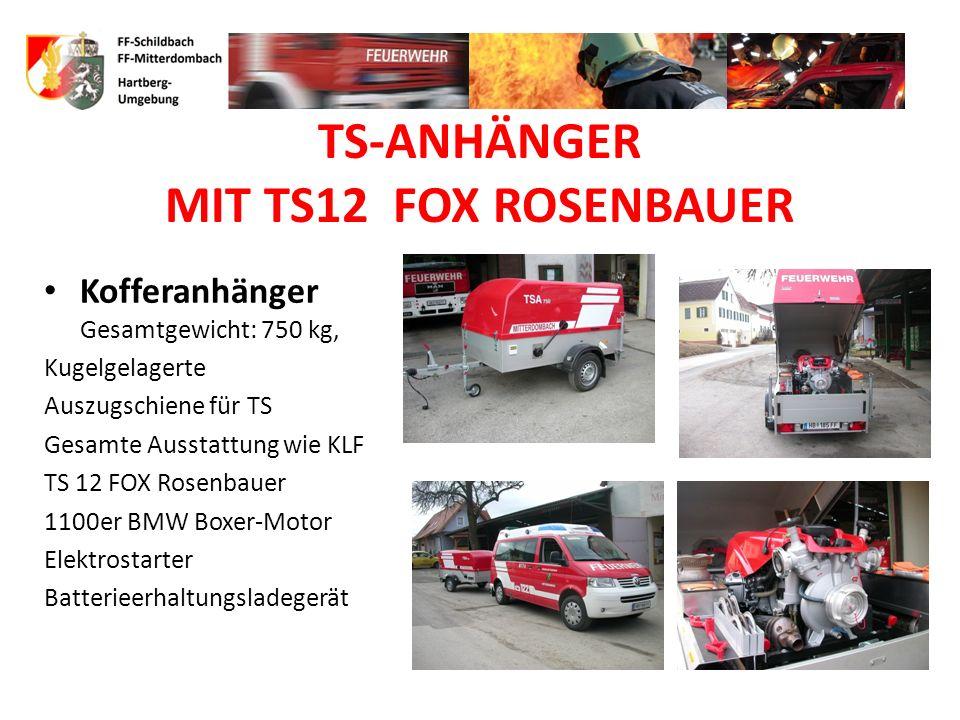TLF-A 2000 MAN 14-282 Tanklöschfahrzeug Baujahr 2000 280 PS Zuschaltbarer Allrad und Differenzialsperre Eingebaute Pumpe Lichtmast Notstromaggregat 11