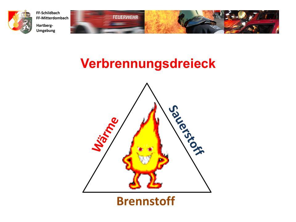 Prozedere nach Notrufannahme ff.schildbach.net Sirene + SMS zuständige Feuerwehr weitere Wehren nach Alarmstichwort Ausfahrt binnen7 min. Alarmabfrage