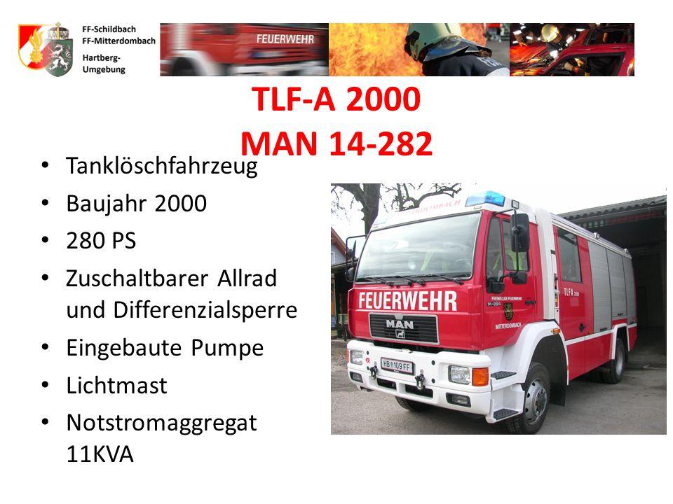 MTF-A VW T5 4motion Mannschaftstransportfahrzeug Baujahr 2005 Permanente Allrad 174 PS Klimaanlage Standheizung Auch als Einsatzleitung zu verwenden