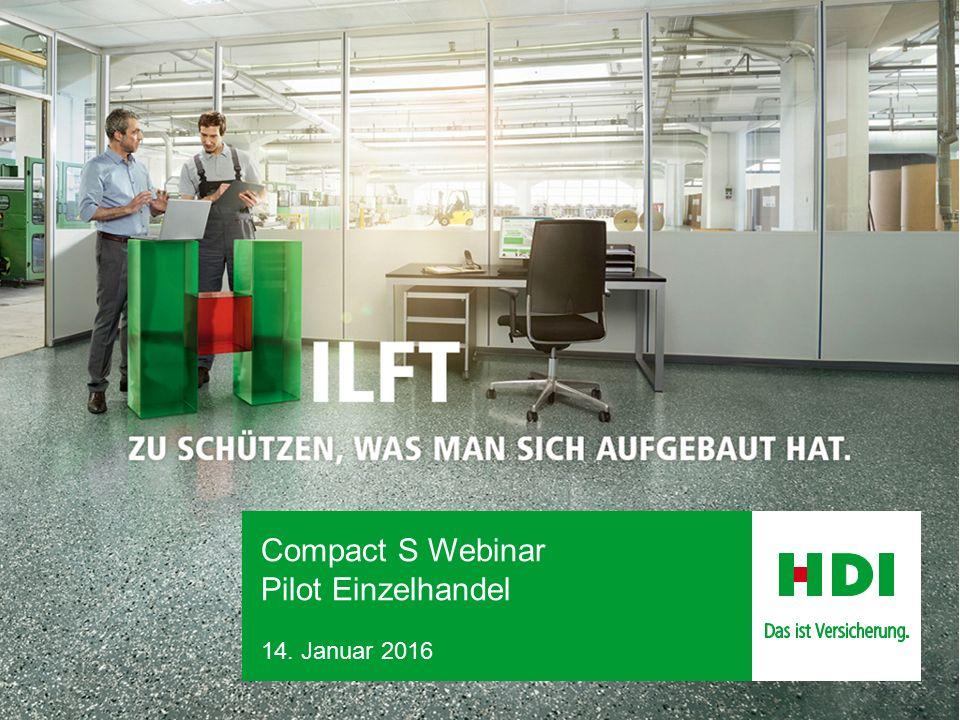 Begrüßung … es begrüßt Sie Florian Bode – Trainer für gewerbliche und freiberufliche Versicherung in der Vertriebsqualifizierung 2
