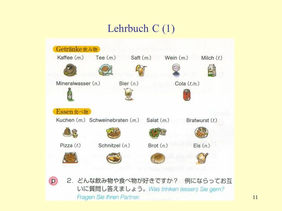 11 Lehrbuch C (1)