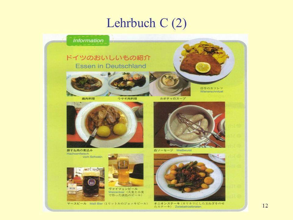 12 Lehrbuch C (2)