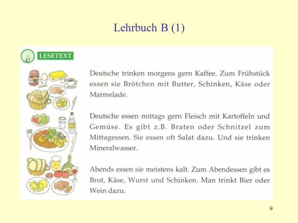 9 Lehrbuch B (1)