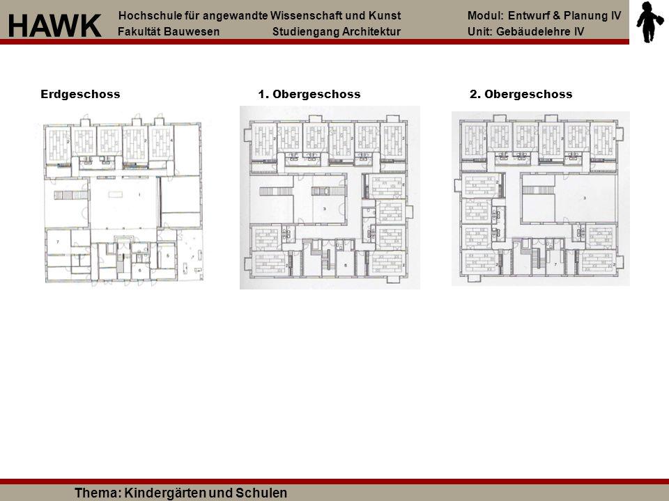 1.ObergeschossErdgeschoss2.