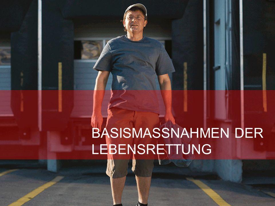 19.09.2016 | Metrax GmbH | Seite 9 PLÖTZLICHER HERZSTILLSTAND – JEDE SEKUNDE ZÄHLT.