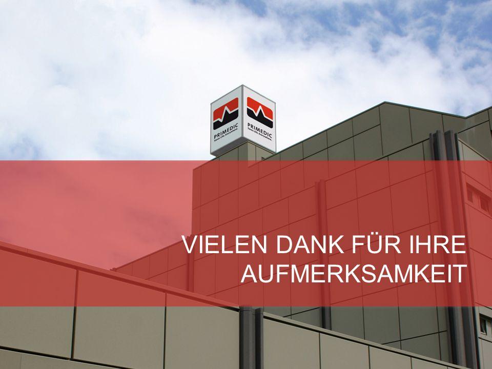 19.09.2016 | Metrax GmbH | Seite 62 METRAX STANDORTE METRAX GmbH Tel: +86 21 583199-80 Fax: +86 21 583177-79 www.primedic.cn info@primedic.cn METRAX GmbH Moskau Rep.